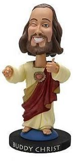buddy christ in Toys & Hobbies