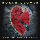 If Life Was Easy by Roger Glover CD, Sep 2011, Eagle Rock USA