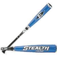 Easton Stealth BCN18 31 22 Baseball Bat  9