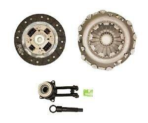Ford Focus clutch kit in Clutches & Parts
