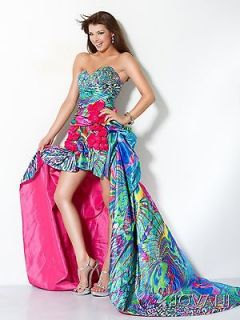 2012 prom dresses in Womens Clothing