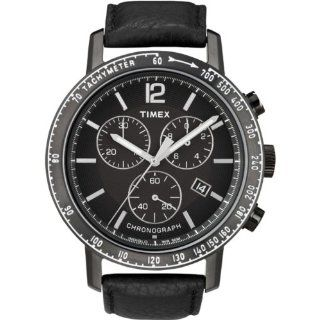 watch display on website timex chronograph black dial men s watch