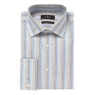 Mens Big & Tall Designer Clothing