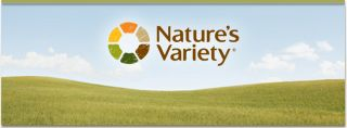 Natures Variety Pet Food   Dog Food and Cat Food Available Online