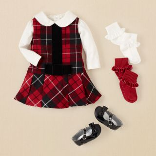 newborn   outfits   neat pleats  Childrens Clothing  Kids Clothes