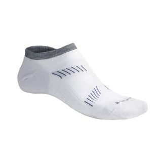 SmartWool PhD Ultralight Micro Mini Cycling Socks (For Men)   Save 35%