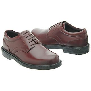 Mens Deer Stags Times Brown FamousFootwear