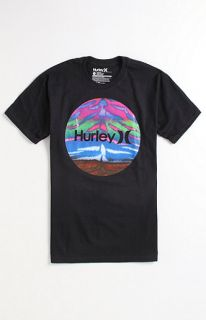 Hurley Krush & Only Boardie Tee at PacSun