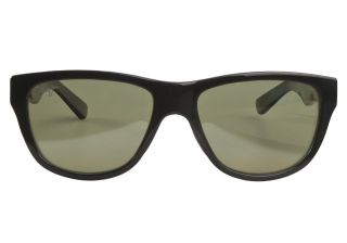 Maui Jim Maui Cat III Gloss Black Maui HT 209 02  Maui Jim Sunglasses