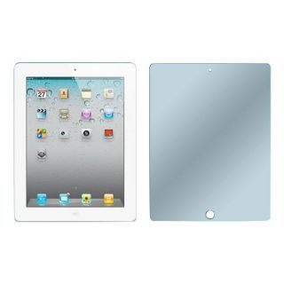 MacMall  iShieldz Apple iPad 2 Screen Only 01221 8