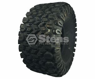 CARLISLE TIRE JOHN DEERE GATOR AT25 13 9 PLY 3 588394