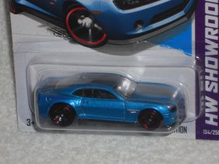 hot wheels chevy camaro in Diecast Modern Manufacture
