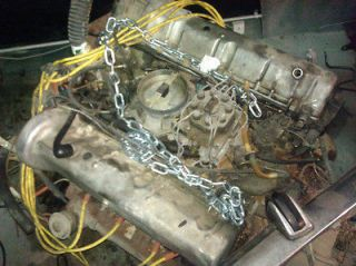 mercedes benz 450sel 6 9 engine m100 450 sel time