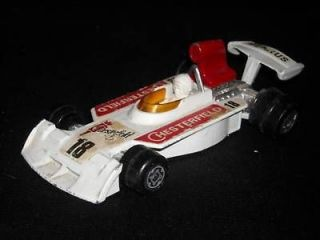 vintage matchbox speed kings k 44 surtees formula 1 car