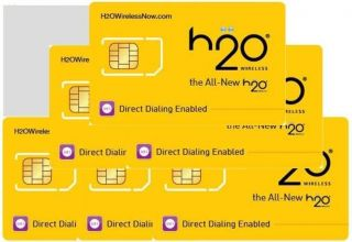 android phone sim card in Cell Phones & Smartphones