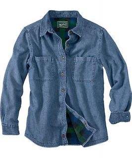 woolrich women s fleece lined denim shirt jac more options