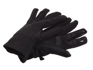 Outdoor Research Mens Backstop Gloves    BOTH