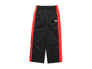 Armour Kids Warm Up Pant (Little Kids/Big Kids) $25.99 $27.99 SALE