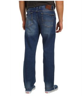 Lucky Brand 329 Classic Straight 32 in Croft