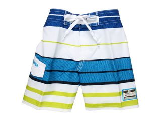Kids Way Point Boardshort (Toddler/Little Kids) $37.99 $42.00 SALE