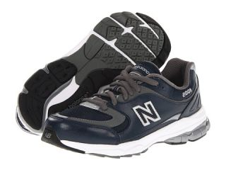 new balance kids kj990gbp toddler youth $ 57 95