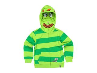 YoGabba Full Zip Hoodie (Toddler/Little Kids) $59.99 $75.00 SALE