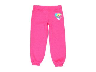 Billabong Kids   Play Date Fleece Pant (Little Kids/Big Kids)