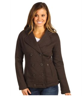 Mountain Hardwear Grettana™ Fleece Hoodie $84.99 $120.00 SALE
