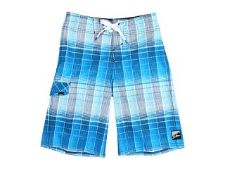Neill Kids Revive Boardshort (Big Kids)