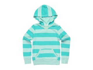 hoodie toddler little kids big kids $ 108 00 new