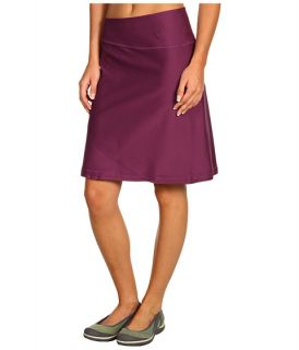 Mountain Hardwear Better Butter™ Skirt $65.00