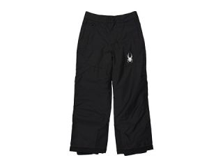 Spyder Kids Boys Force Zippered Pant (Big Kids) $145.00 Rated 5