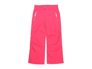 spyder kids girls vixen pant big kids $ 110 00