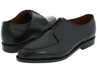 335.00  Allen Edmonds Lasalle $295.00