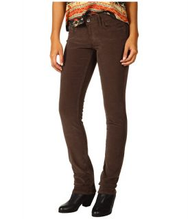 Lucky Brand Sweet N Straight Cord $56.99 $79.50