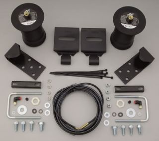 air lift ride control kit 59506