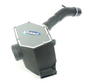 Powercore Air Intake 08 12 GMC Canyon Chevy Colorado 3 7L Pickup Truck