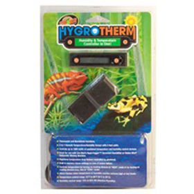 zoo med laboratories hygrotherm  price $ 72 24 product