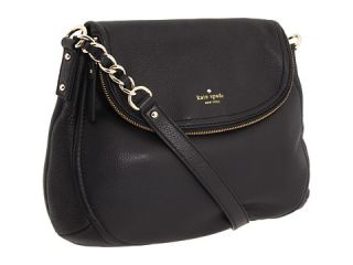 Kate Spade New York Cobble Hill Penny $345.00  Kate