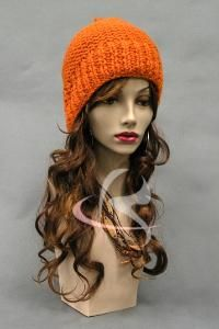Mannequin Head Bust Wig Hat Jewelry Display BARBARAF1