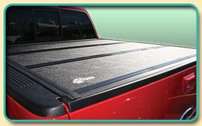 Bak Bakflip G2 Folding Tonneau Cover for 2002 2012 Dodge RAM Short 62