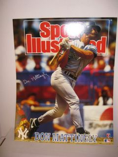 Huge Collection Sports Cards Collectible Figs 10 000