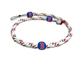 squaretrade ap6 0 boston red sox frozen rope baseball necklace