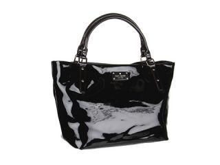 kate spade new york sophie $ 298 00 rated 4