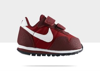 Nike Metro Plus Infant Toddler Boys Shoe 432021_600_A