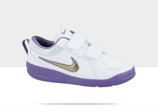 Nike Pico 4 Girls Shoe 454477_114_A