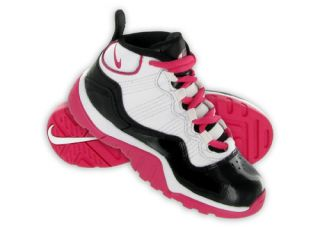 Nike Phenom PS Girls Basketball Shoes Kids