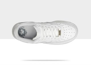 Nike Air Force 1 Boys Shoe 314192_117_C