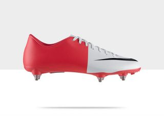 Mercurial Victory III Soft Ground Mens Football Boot 509129_106_A