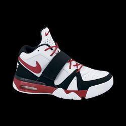 Nike Air Legacy 2 Boys Basketball Shoe
